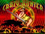 crazy_hunter1sm