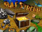 gulf_stream1sm