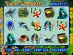 gulf_stream2sm