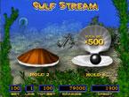 gulf_stream3sm