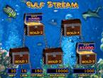 gulf_stream4sm