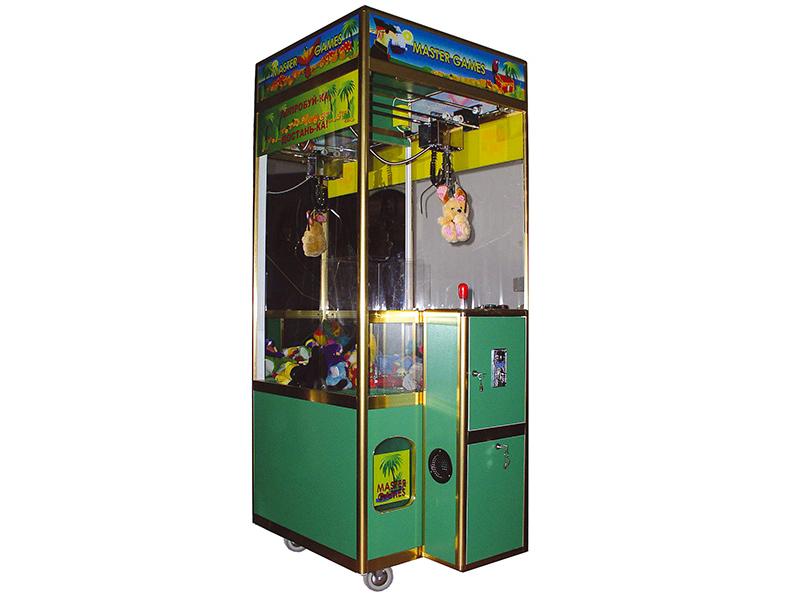 Игровые автоматы для детей кран машины игровые автоматы с ежедневными бонусами