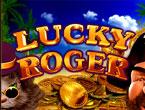 lucky_roger1sm