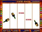 lucky_roger3sm