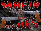 mafia_blues1sm