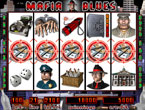 mafia_blues2sm