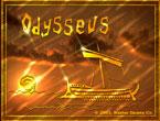 odysseus1sm