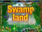 swamp_land1sm