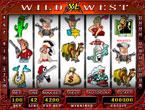 wild_west2sm