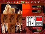 wild_west4sm